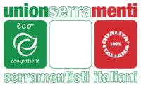 unionserramenti_logo